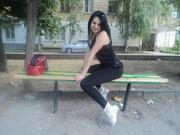 Лемира